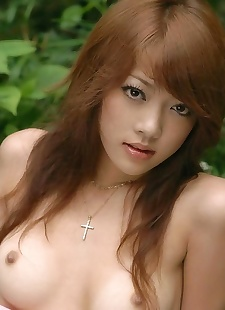 japanese sex pics Naughty asian idol mai kitamura poses, Mai Kitamura , panties , lingerie