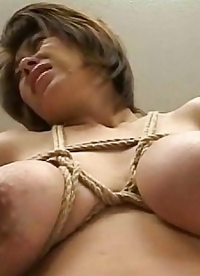 sex pics Extreme lactation and bdsm with, bdsm