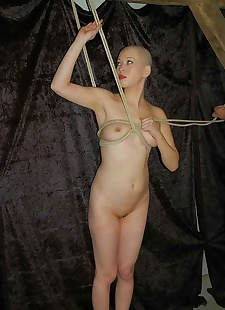 sex pics Bondage supermodel kumimonsters, Kumi Monster , bondage , bdsm