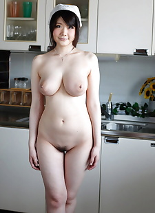 japanese sex pics Stunning Japanese wife Rie Tachikawa, petite  All