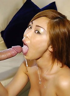 sex pics Cock loving lucy lee getting some, Lucy Lee , hardcore , blowjob  curvy